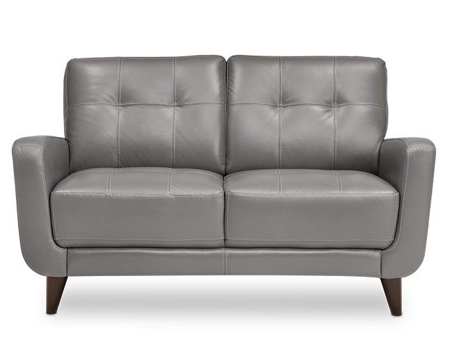 Vero Beach Loveseat 835 Caspian Living Room