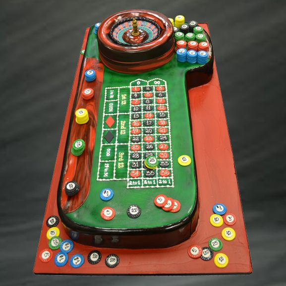 Casino grooms cake online casino reviews bodog