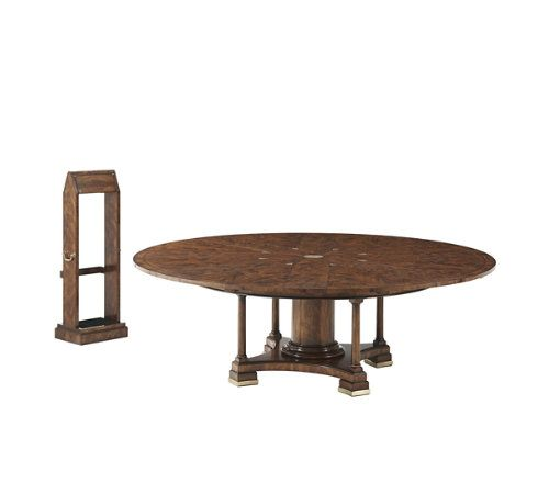The Jupe Patent Dining Table With Images Table Dining Table Coffee Table