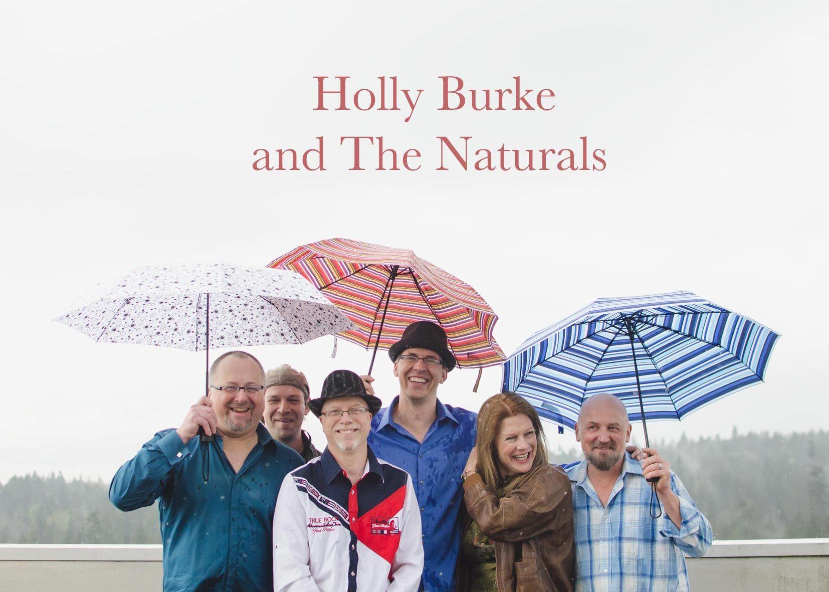 HollyNaturalsPHOTOumbrella