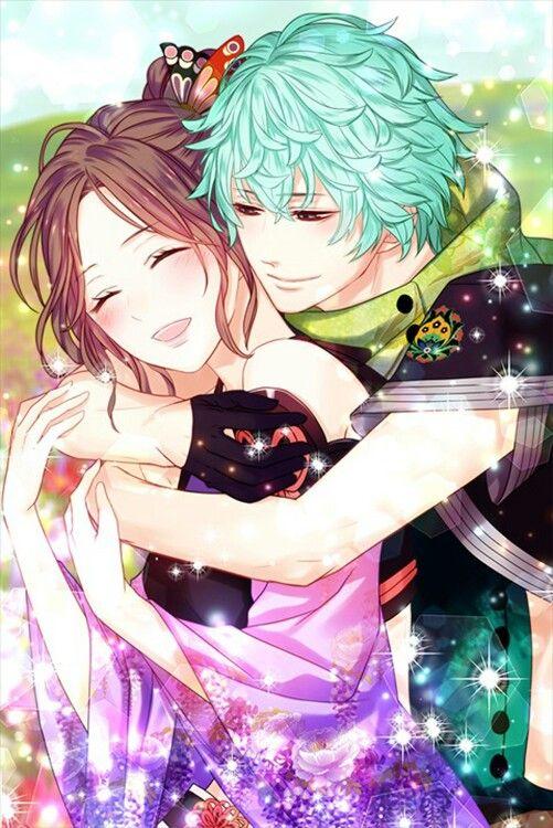 anime lovers dating website