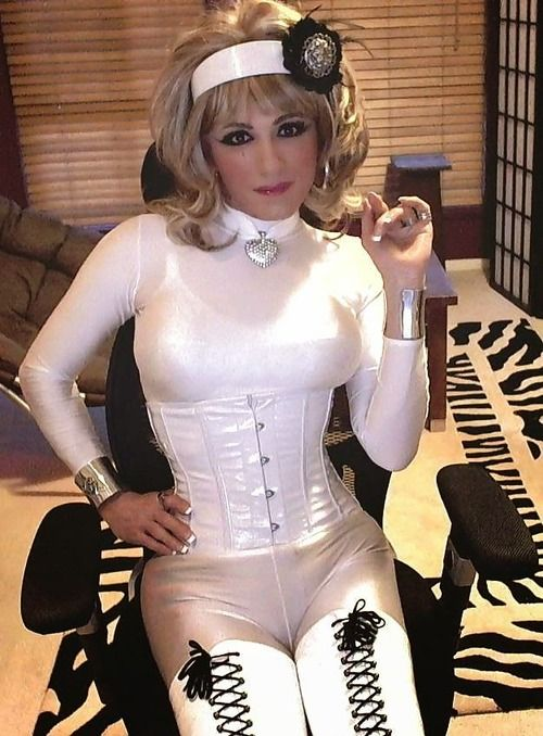 shemale traps Amateur crossdresser tumblr