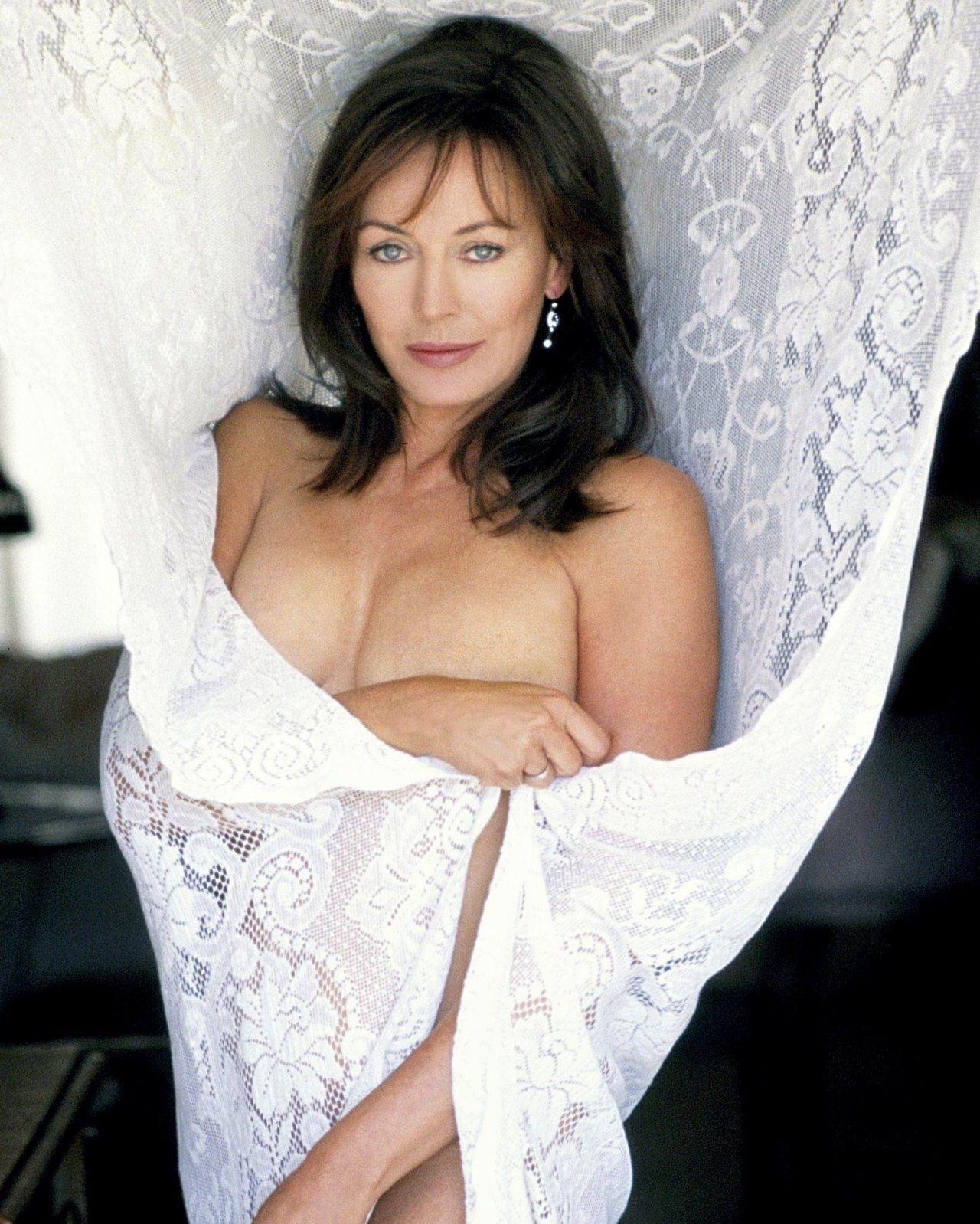 Leslie Ann Down Sex Sex Gallery