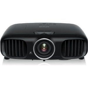 Epson Eh Tw6100 3d Full Hd Heimkino 3lcd Projektor Full Hd 1080p 2 100 Lumen Weiss Farbhelligkeit 40 000 1 Kontrast 2x Hdmi Heimkino Projektor 3d Brille