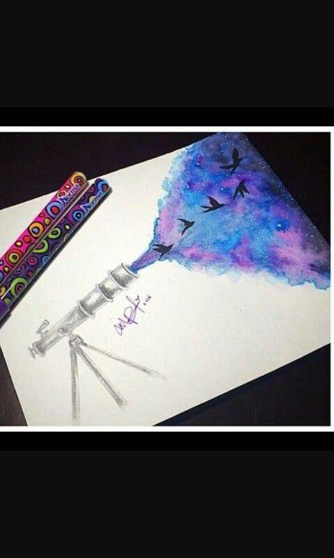 Imagen De Vere Monlla En Tumblr Imagenes Dibujos Dibujos Con