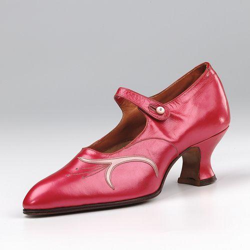 Shoes Bar Shoes Vintage shoes, 1920s shoes, Fashion shoes