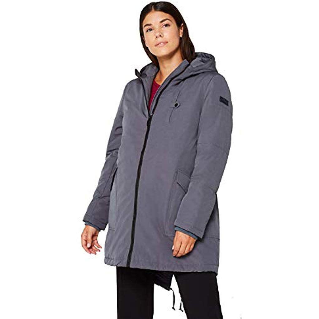 ESPRIT Maternity Damen Jacket Umstandsjacke #Bekleidung