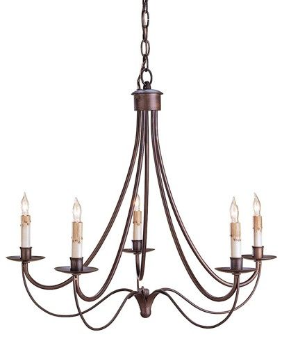 Currey and company cascade chandelier · wood creationschandelierschandelier lightingchandelier