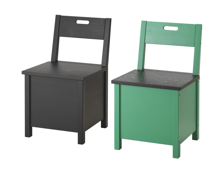 Ikea wohnzimmertisch ~ Making this table taller yes diy play ikea