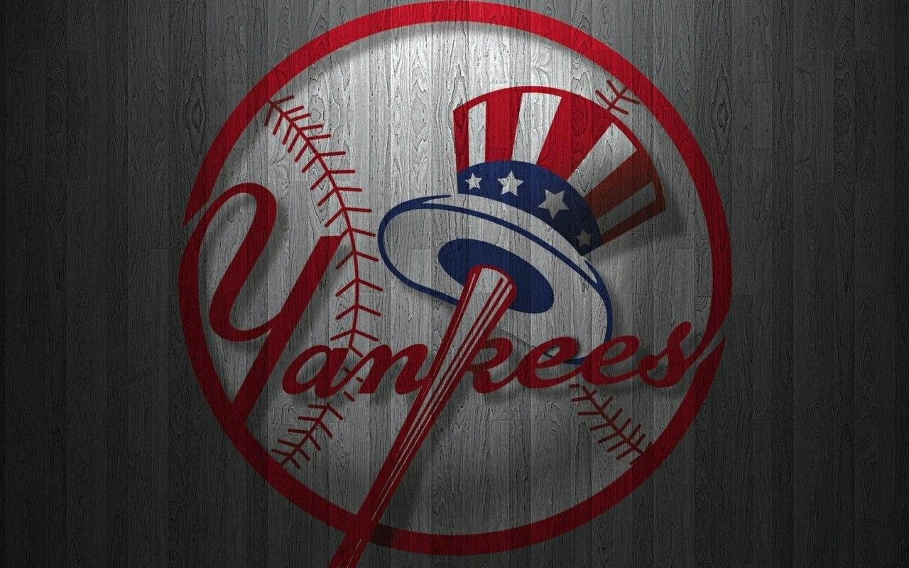 Pin by Vincent G. Deluna on New York Yankees Board