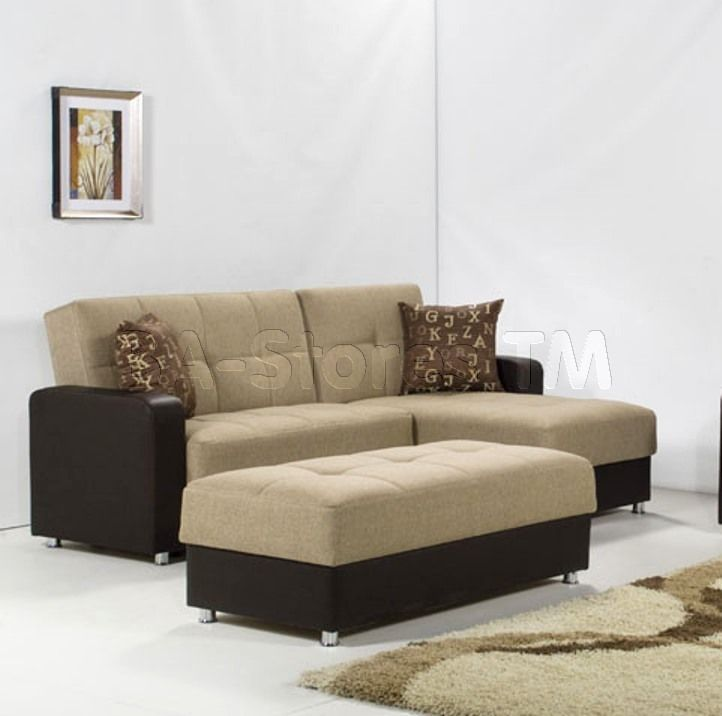 Carol Beige Sectional Sofa Sectional Sofas Beige