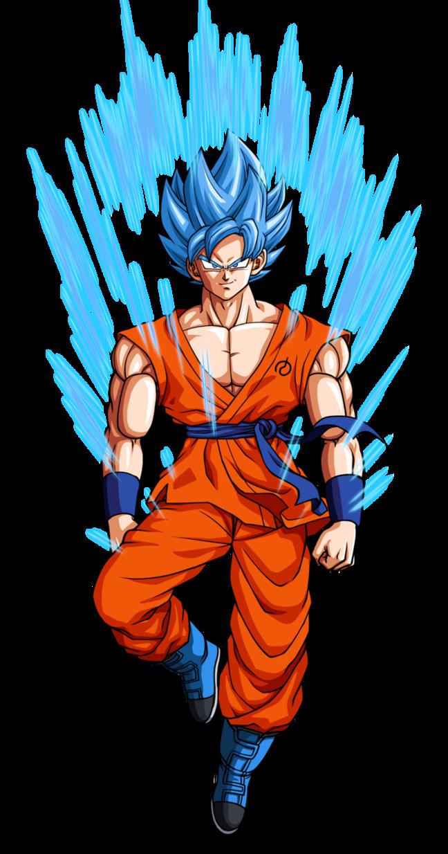 Dragon Ball Z Revival Of F New God Songoku Anime Dragon Ball Super Dragon Ball Z Dragon Ball