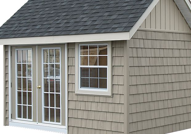 17 best images about siding ideas on pinterest polymers how to hang and vinyls - Vinyl Siding Design Ideas