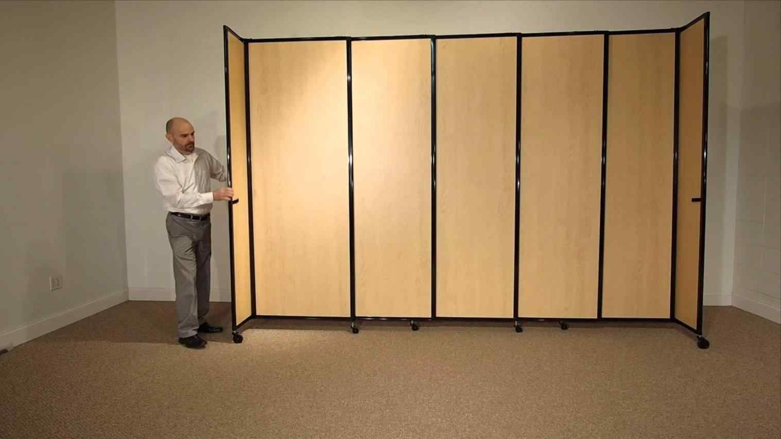 The Best Fake Wall Room Divider for Your Home & Apartment ...