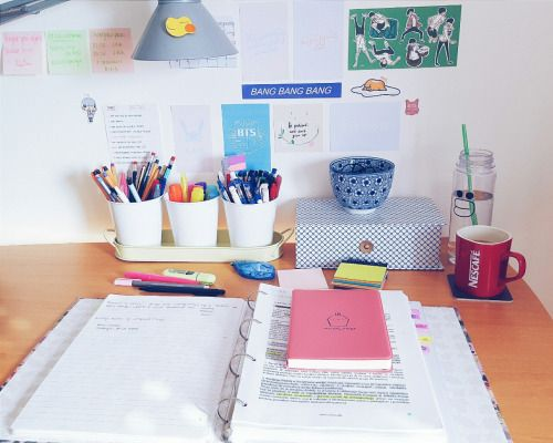 studycause