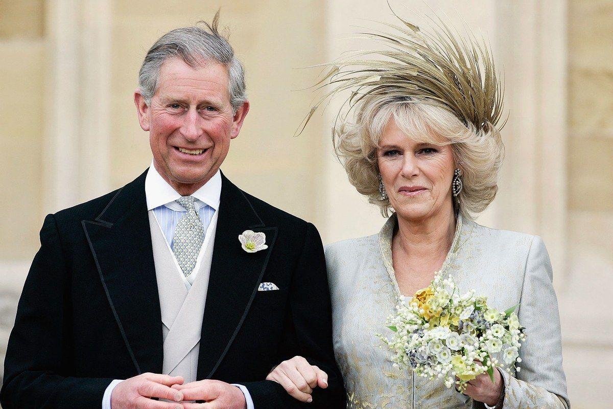 Prinz Charles Bilder Seines Lebens Prinz Charles Prinz Charles Und Camilla Meghan Markle