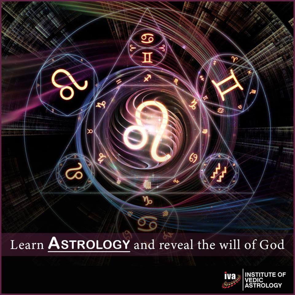 Vedic astrology reading near mesa
