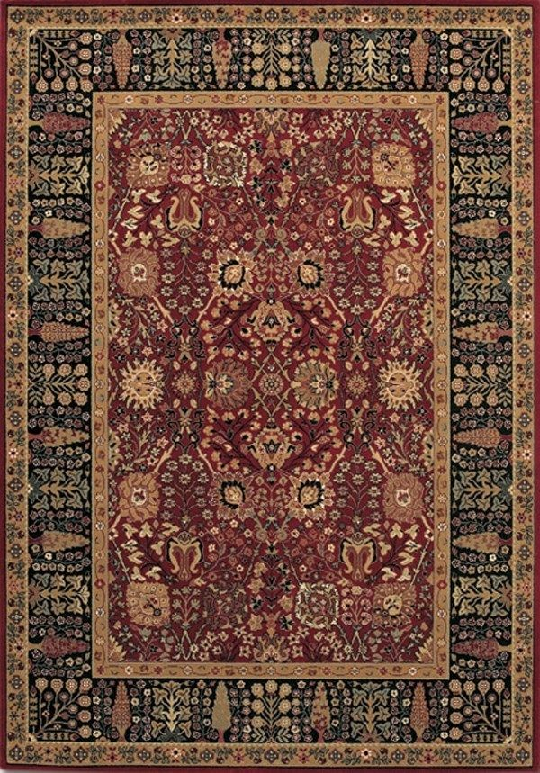 Couristan Rugs For Your Home Rugs Direct Wool Area Rugs Persian Area Rugs Oriental Area Rugs