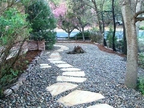 river rock gardens designs front yard landscaping with rock about landscaping rocks ideas front yard landscaping ideas river river rocks northwest home designs lakewood wa #riverrockgardens river rock gardens designs front yard landscaping with rock about landscaping rocks ideas front yard landscaping ideas river river rocks northwest home designs lakewood wa #riverrockgardens river rock gardens designs front yard landscaping with rock about landscaping rocks ideas front yard landscaping ideas r #riverrockgardens