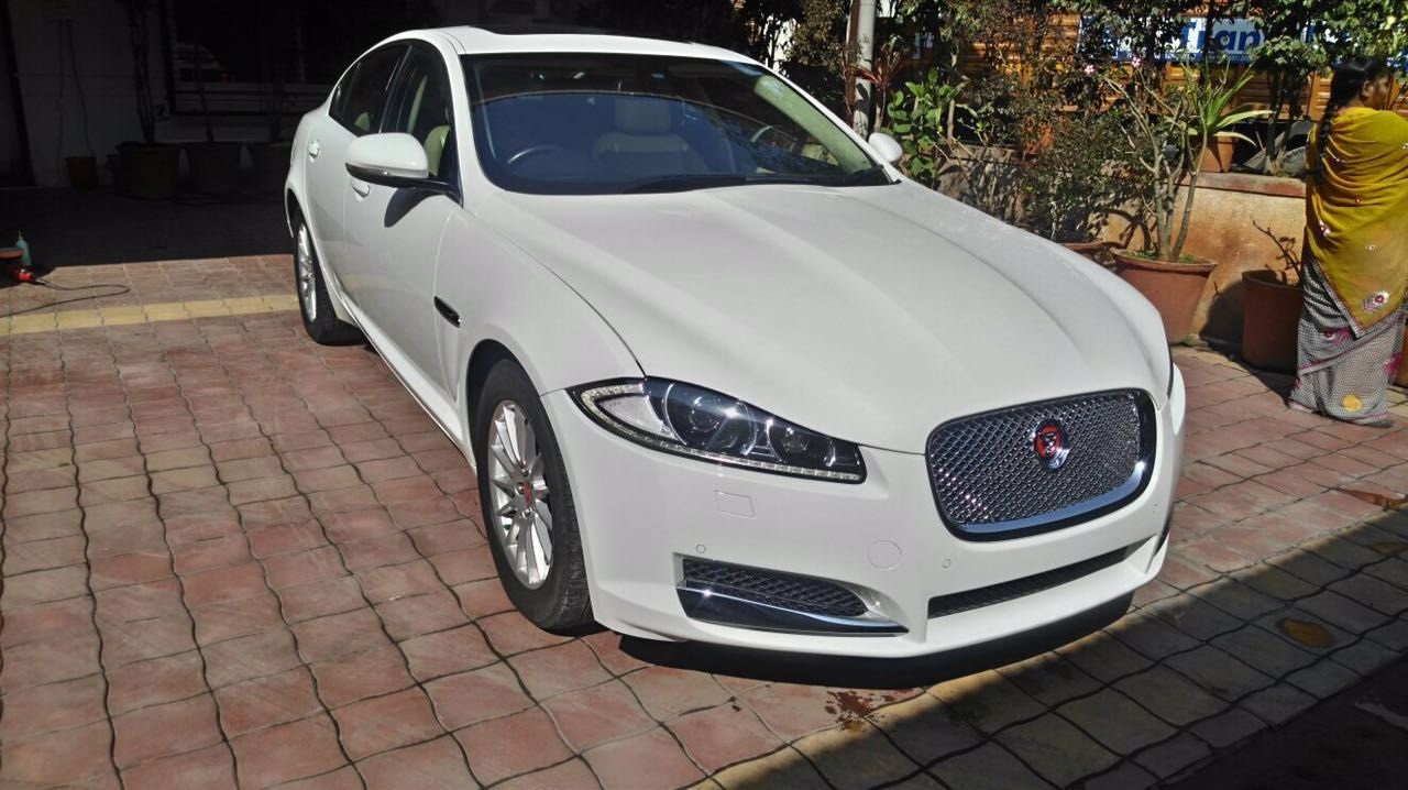 kings of car hire offers Luxury Cars Hire in Mumbai Visit http://www ...