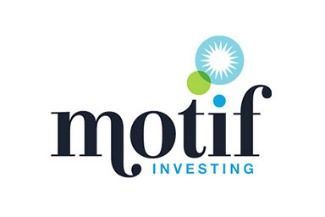 Invest 10000 In Motif Investing Portfolio Management Emerging