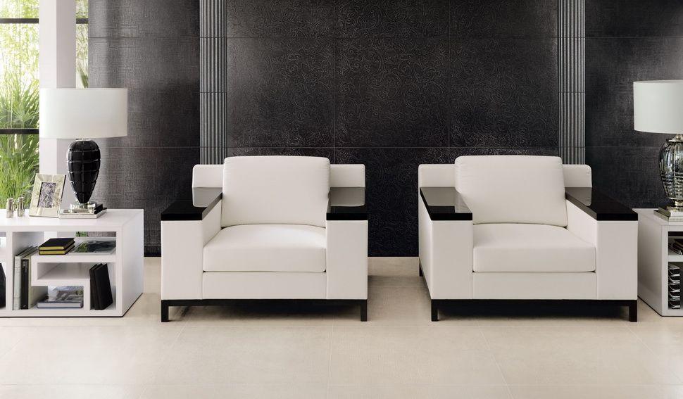 Versace Hermitage Tiles | Suppliers: Versace. Interior Design ...