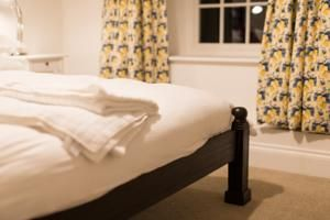 https://t.co/Xkhpn0qL2e I super recommend Booking at The Holford Arms Starting at 68 GBP in #tetbury #United Kingdom #international...