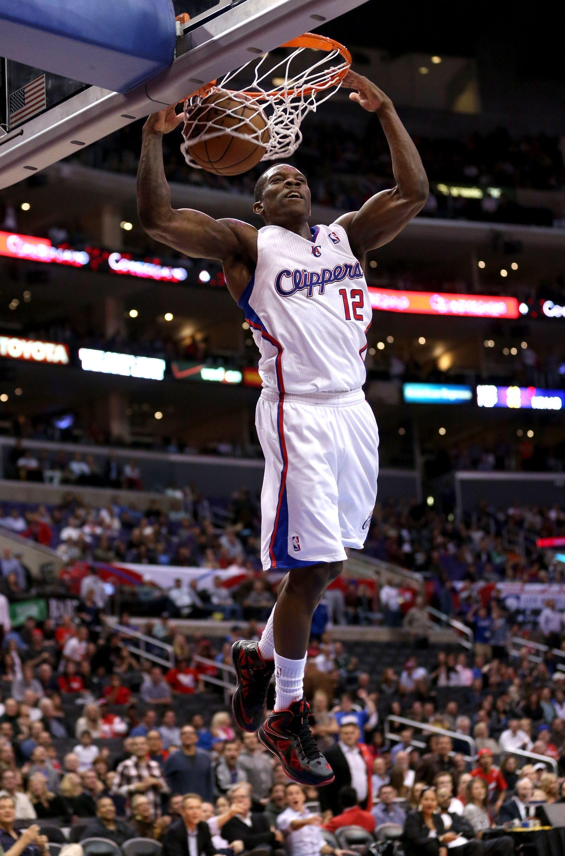 Full Game Dallas Mavericks Vs Los Angeles Clippers Los Angeles Clippers Dallas Mavericks La Clippers