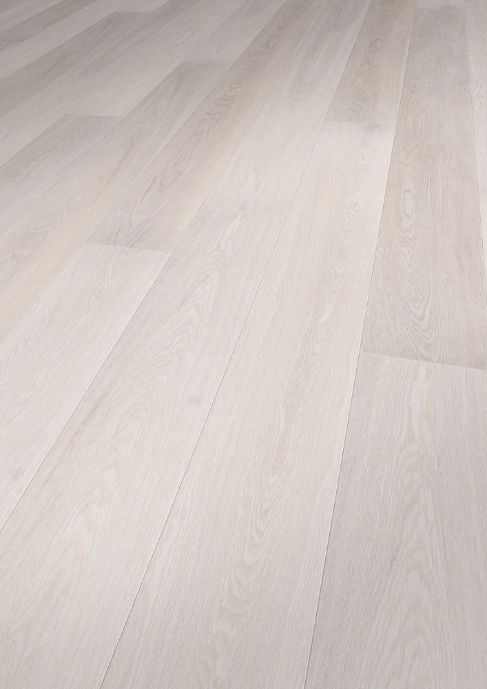 1181552 solidfloor parkett eiche portland landhausdiele for Laminate flooring portland