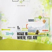 Home_is_where_you_are
