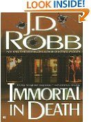 Immortal in Death -  http://frugalreads.com/immortal-in-death/ -  Immortal in Death Sun, 29 Dec 2013 12:50:13 GMT $5.99  Please bear in mind that prices at Amazon may change at any moment. If you see something you want - snag it while it's hot!