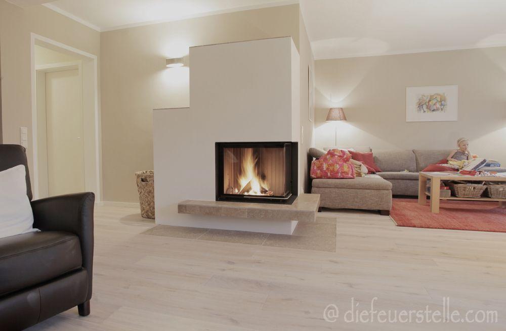 Feuerstelle Für Wohnzimmer: Traditionelle japanische wohnzimmer mit ...