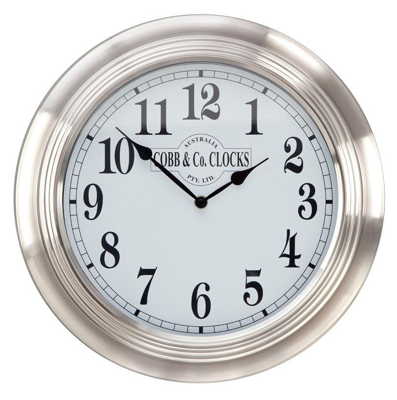 Clock Central Is Your Go To For Traditionally Crafted Wooden Clocks Barometers And Watches