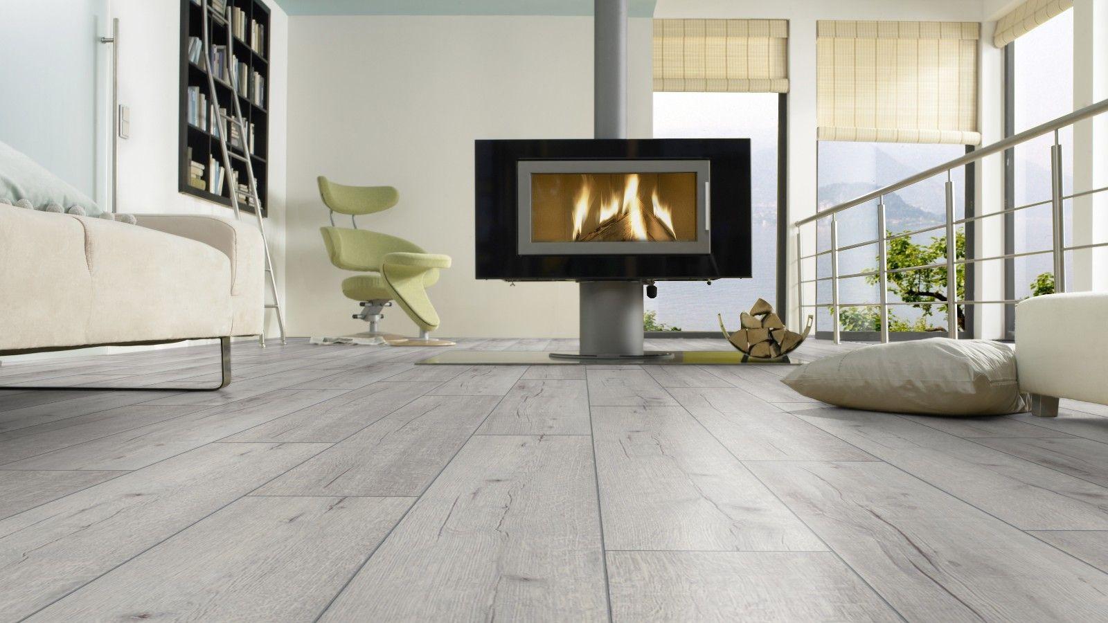 Wood Flooring Ireland Handmade Timber Flooring Cork Nationwide House Flooring Timber Flooring Engineered Wood Floors