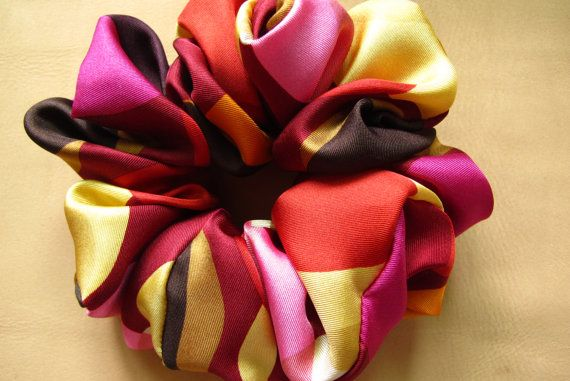 Multicolor Items on Etsy! by Milos Petrovic on Etsy