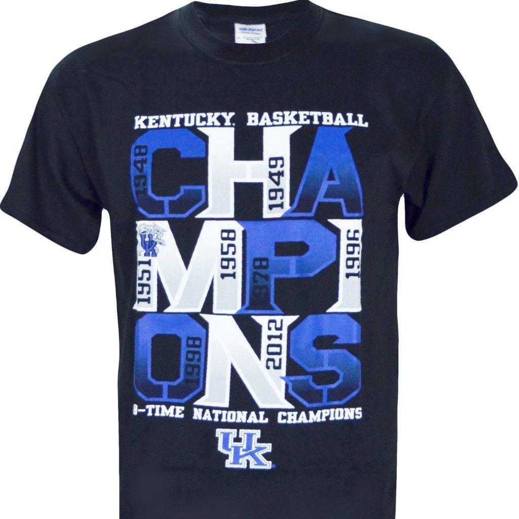 outlet store 0dd10 1733a University of Kentucky | Kentucky! | Kentucky basketball, Uk ...