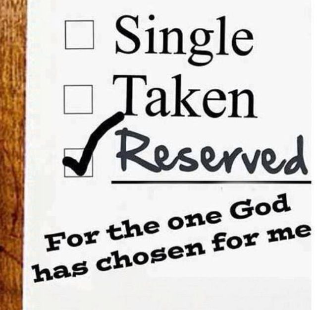 reserve christian single women Our christian date site is 100% trusted dating source for single men and women over the united states register now to start your first date.