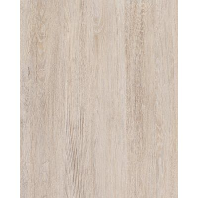 Wallpops Dc Fix Santana Window Film Adhesive Wood Texture Vinyl Flooring