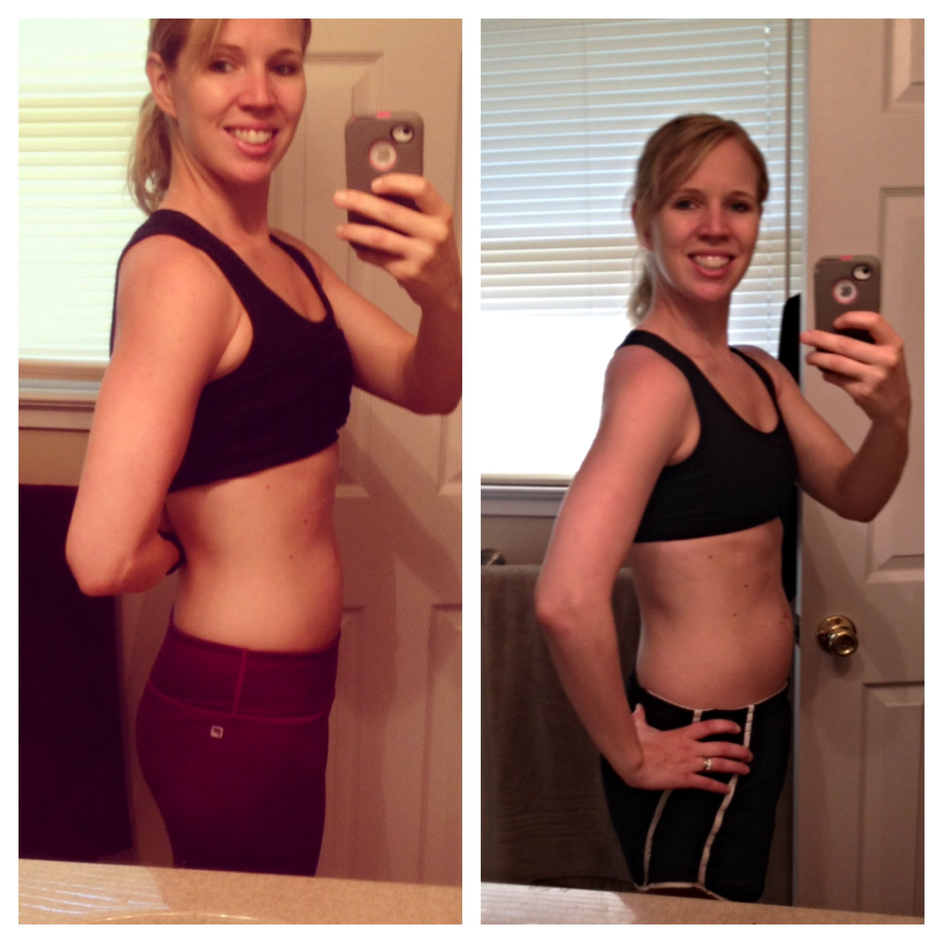 Can You Get In Shape While Pregnant Working Out While Pregnant Working Out While Pregnant Workout Pregnant