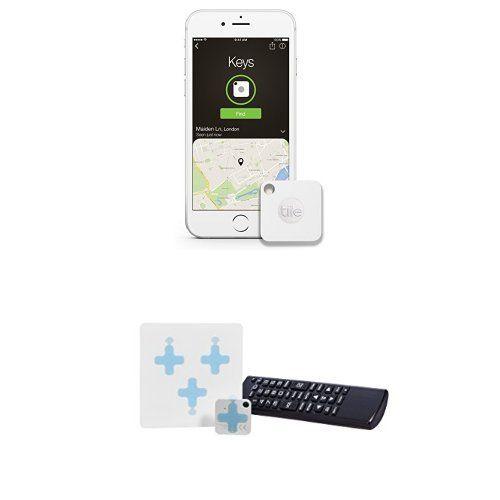 Tile Mate Bluetooth Tracker Best Buy