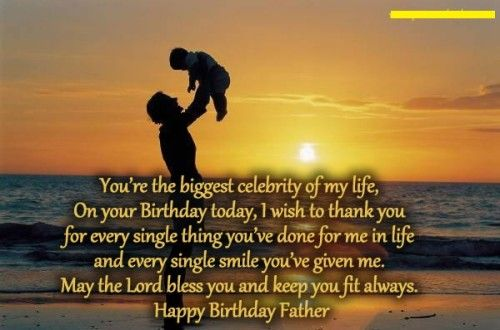 Birthday Wishes Spiritual Quotes ~ Famous father daughter quotes sayings father