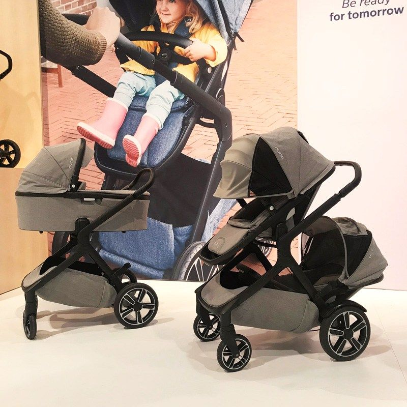 The Top 65 Baby Products for 2018 (From the ABC Kids Expo