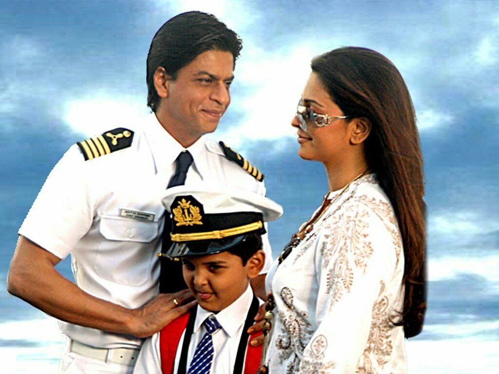Bhoothnath movie | Shah rukh khan movies, Bollywood actress, Shahrukh khan