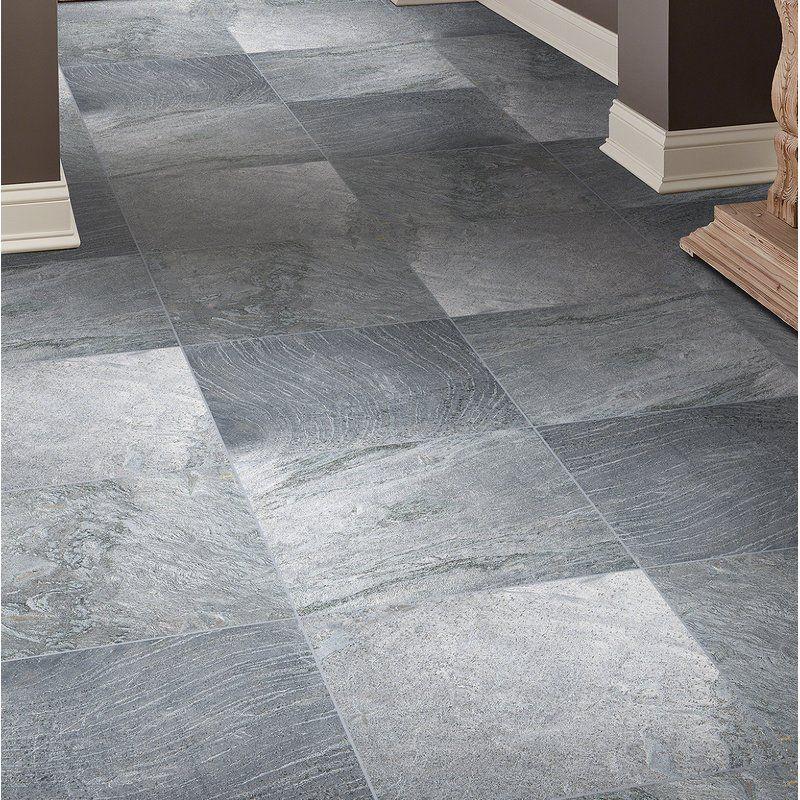 Lynx 16 X 16 Natural Stone Field Tile Tiles Granite Tile Porcelain Wood Tile
