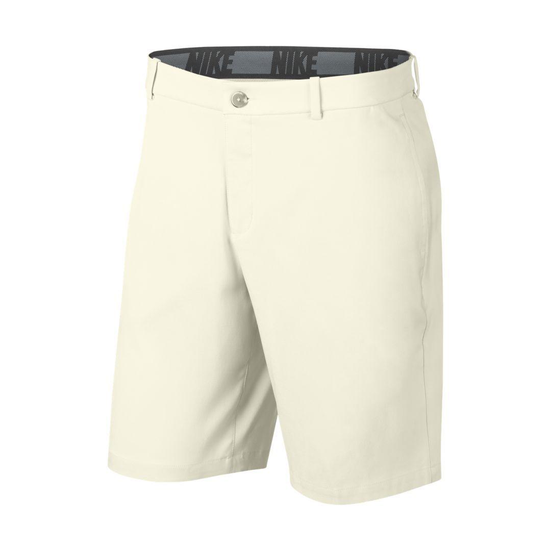 d97173713f8c Nike Flex Men s Golf Shorts Size 28 (Sail)