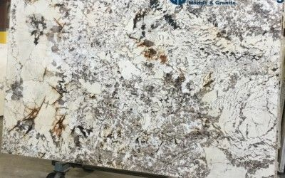 Blanc Du Blanc 10107 3cm Polished 130 80 Polish Granite 80 S