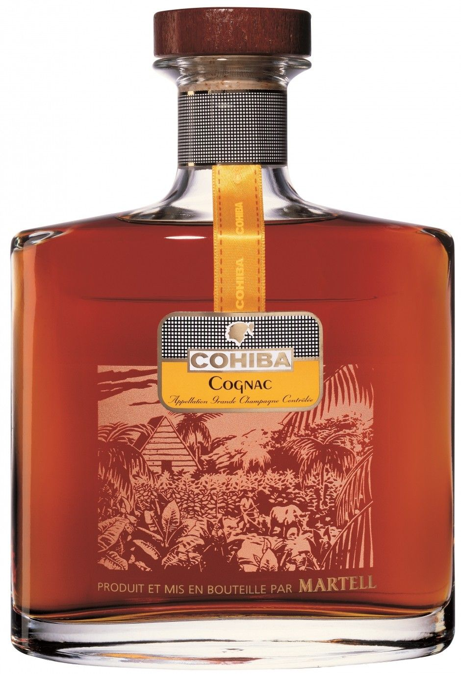 Pin By Alejandro Gonzalez On K I Am Machine Cognac Wine Recipes Whisky Cocktails