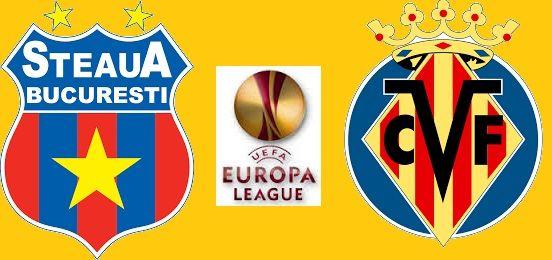 Steaua bucuresti v chelsea betting tips betting line on super bowl 45 results