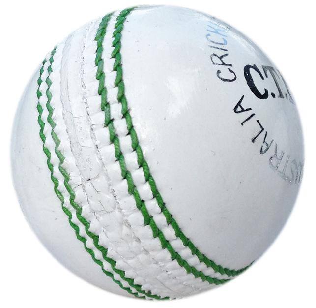 Pin On Cricket Ball
