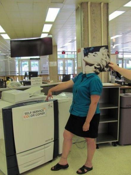sleeveface3 La face cachée des pochettes de disques vinyle